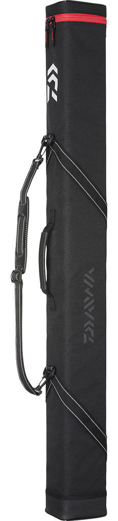 Daiwa HT Rod Case (A)