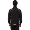 Daiwa Tournament Jersey Suit DI-1007T