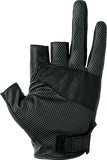 Daiwa Fishing Gloves DG-73008
