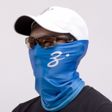 Zenaq Face Mask