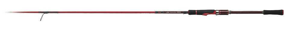 Daiwa Emeraldas Stoist AGS 84M 60th Edition