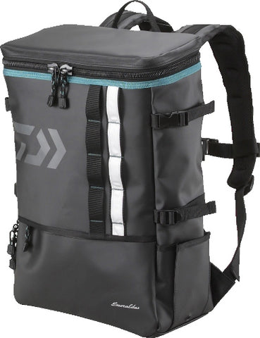 Shimano Tackle Backpack 1511