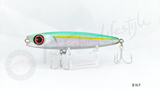 FCL LABO CSP S220 Floating Stickbait