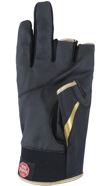 Gamakatsu Windstopper Glove GM-7236