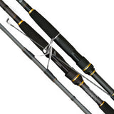 Daiwa Lateo Spinning Rod