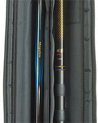 Daiwa Rod Case Slim