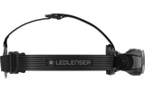 Led Lenser MH11 Outdoor Headlamp
