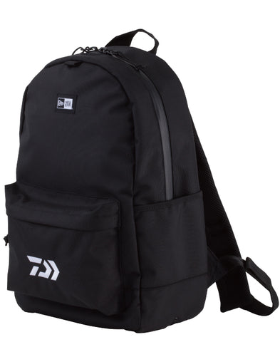 Daiwa Emeraldas Tactical Backpack (A)