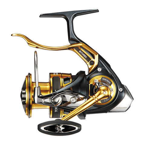 Shout Curve Point Treble Hook 31