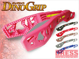 Dress Dino Fish Grip