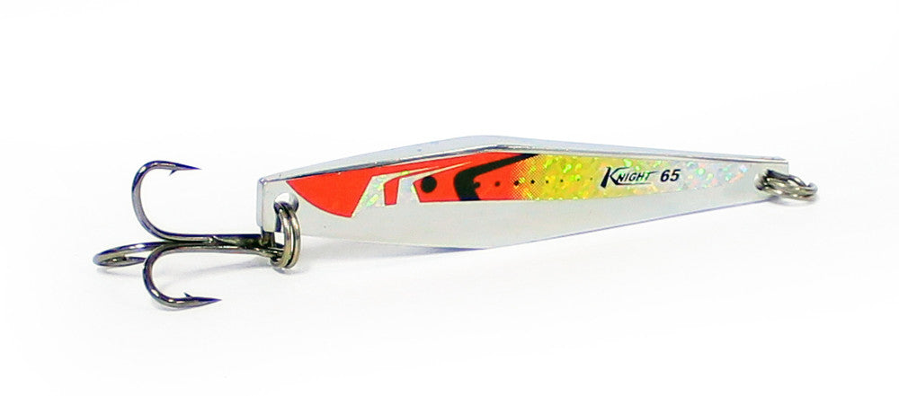 Sure Catch Knight Metal Lure 40g