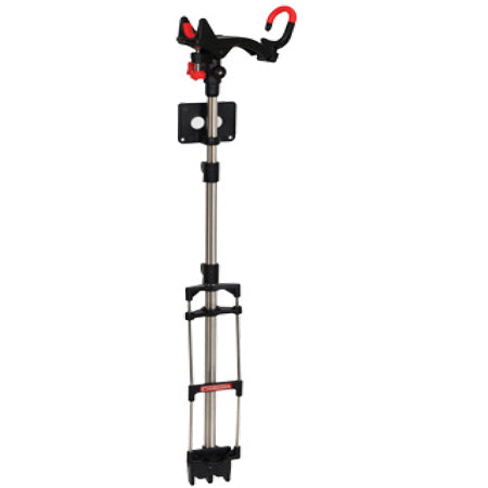 HDF/Hayarobi EVA 3 Stage ISO Fishing Rod Holder HT-1046/HY-333