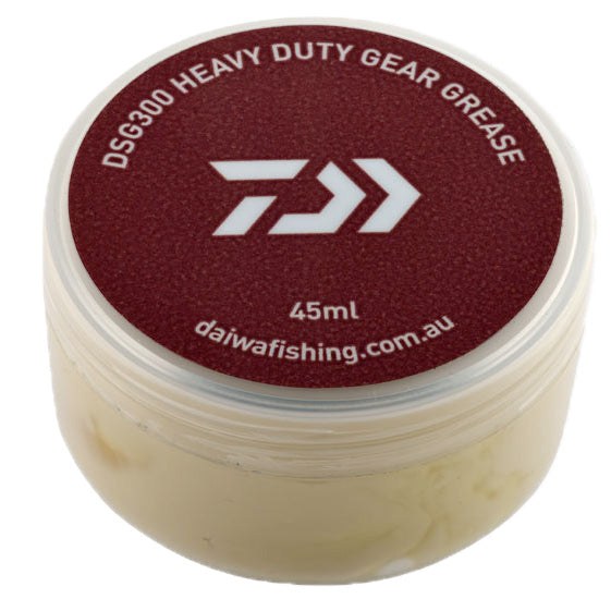 Daiwa Heavy Duty Grease DSG300