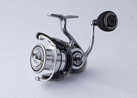 Shimano Ocea Bubble Dip 180mm 76g