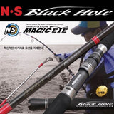 NS Magic Eye Innovation Rods