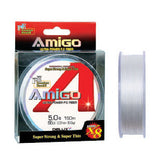 Delux Amigo Super PE braid 300m spool