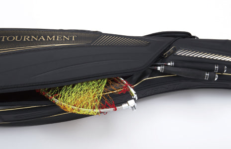 Daiwa Tournament Rod Case (C)