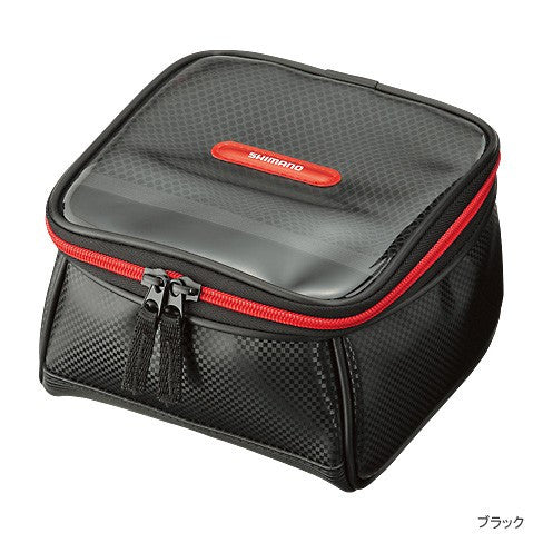 Shimano Storage Pouch PC-062L