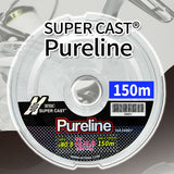 Hitena Pureline Super Cast 300m HA34801