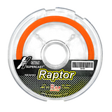 Hitena Raptor Super Cast PE Line 120m (Orange) HA34103