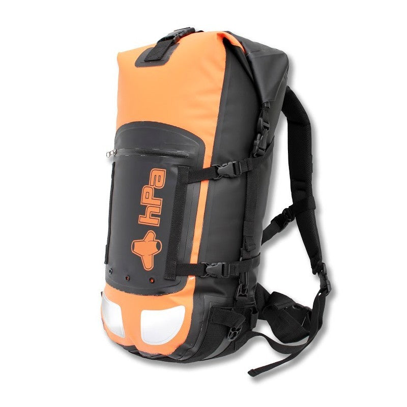 HPa Waterproof Backpack DRY BACKPACK 40 HD