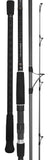 Daiwa Sensor Tournament Surf Fishing Rod