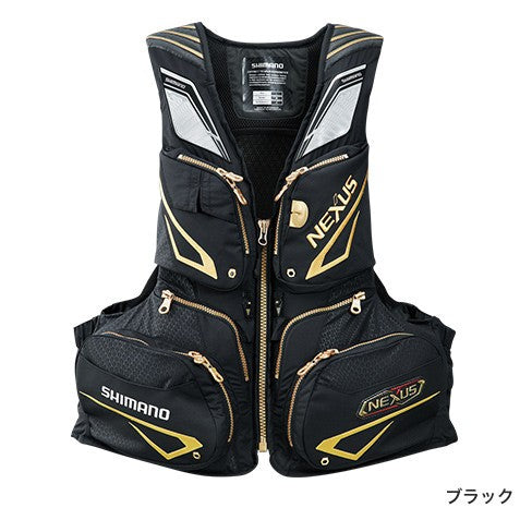 Shimano Nexus Floating Vest EX VF-121R