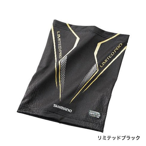 Shimano Limited Pro Face Mask AC-074R