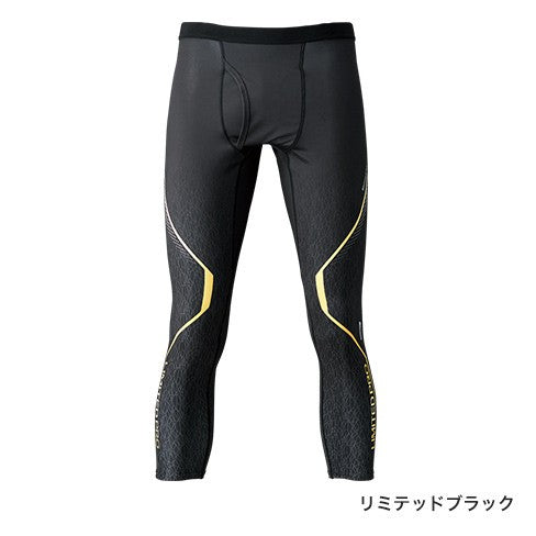 Shimano Limited Pro Sun Protection Cool (Tights) IN-075R