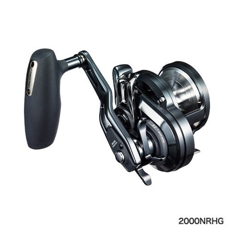 CB ONE Quick Zero 1 Jig 100g