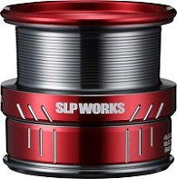 Daiwa SLP Works LT Type-α Spool