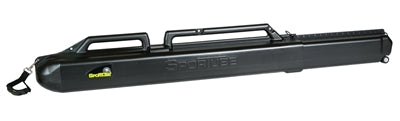 Sportube Series 1 (Rod Travel Case)