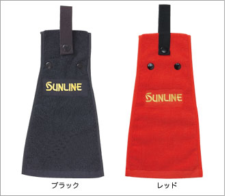 Sunline Hand Towel TO-100
