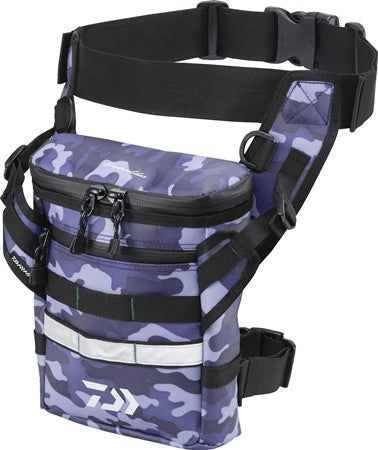 Daiwa One Shoulder Bag (C) G. CM
