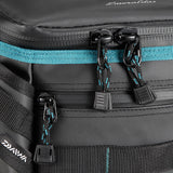 Daiwa Emeraldas Tactical Waist + Thigh Holster (A)