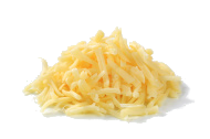 GRATED MOZZARELLA/CHEDDAR MIX x 2kg