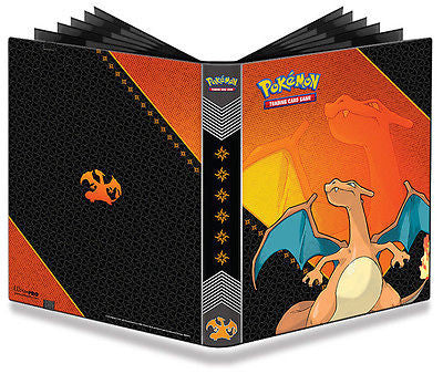 [Pokemon], [Folder] - collectorcraze