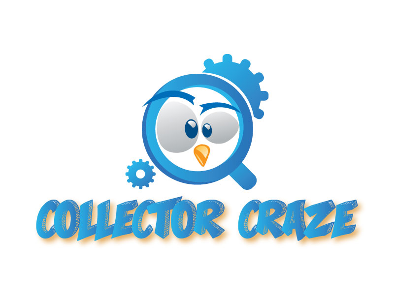 collectorcraze