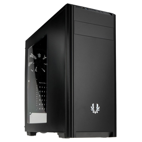 Bitfenix Nova Gaming PC Case