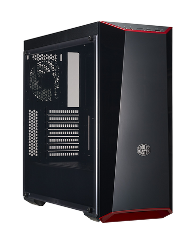 Cooler Master MasterBox Lite 5 PC Case