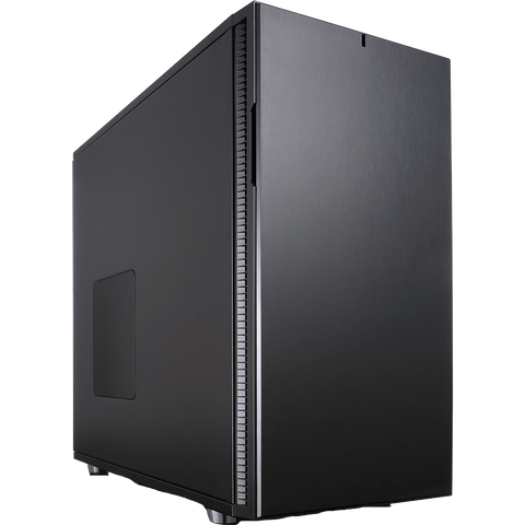 Fractal Design Define R5 PC Gaming Case