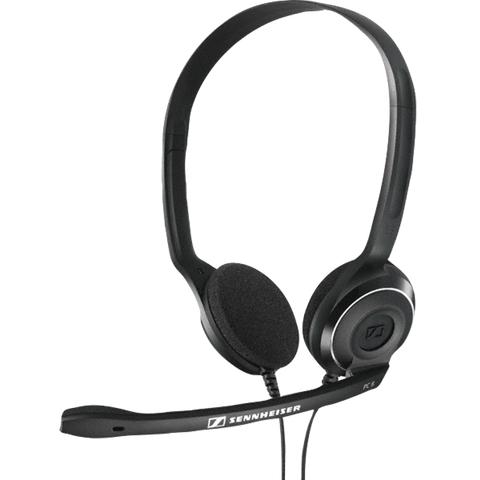 Sennheiser PC 3 Chat Headset for Gaming PC
