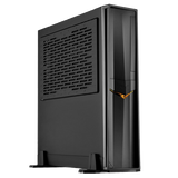 Draal GE1 Intel Mini Gaming PC
