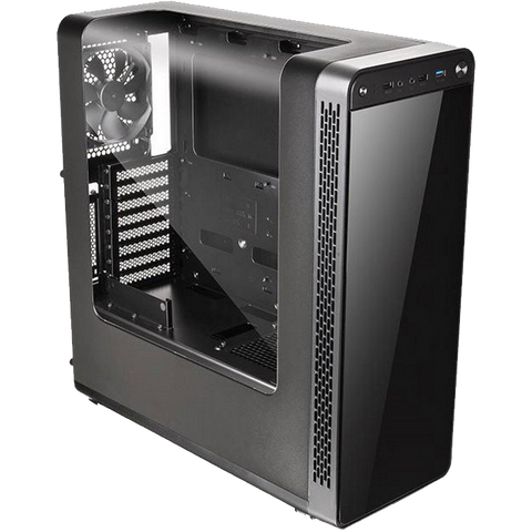 Thermaltake View 27 PC Gaming Case