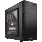 Rogue GT1 Intel Gaming PC