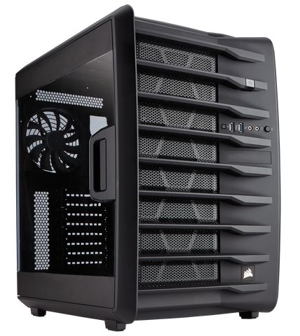 Venom GR4 Intel X299 Gaming PC