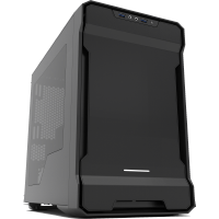 Draal GS2 Intel Mini Gaming PC