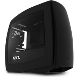 Draal GT2 Intel Mini Gaming PC