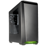 Rogue GT2 Intel Gaming PC