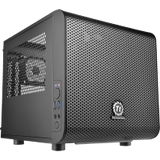 Draal GS1 Intel Mini Gaming PC